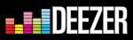 20160629185524!Deezer_logo