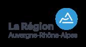 Logo-cmjn-gris-bleu-PNG