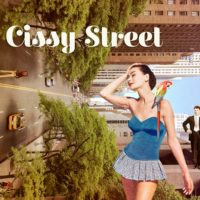 CissyStreet-Digipack-7i.indd